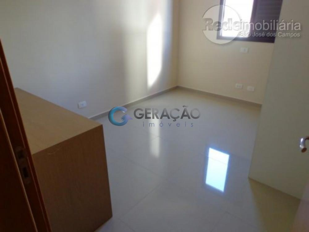 Alugar Apartamento / Padrão em São José dos Campos apenas R$ 2.900,00 - Foto 6