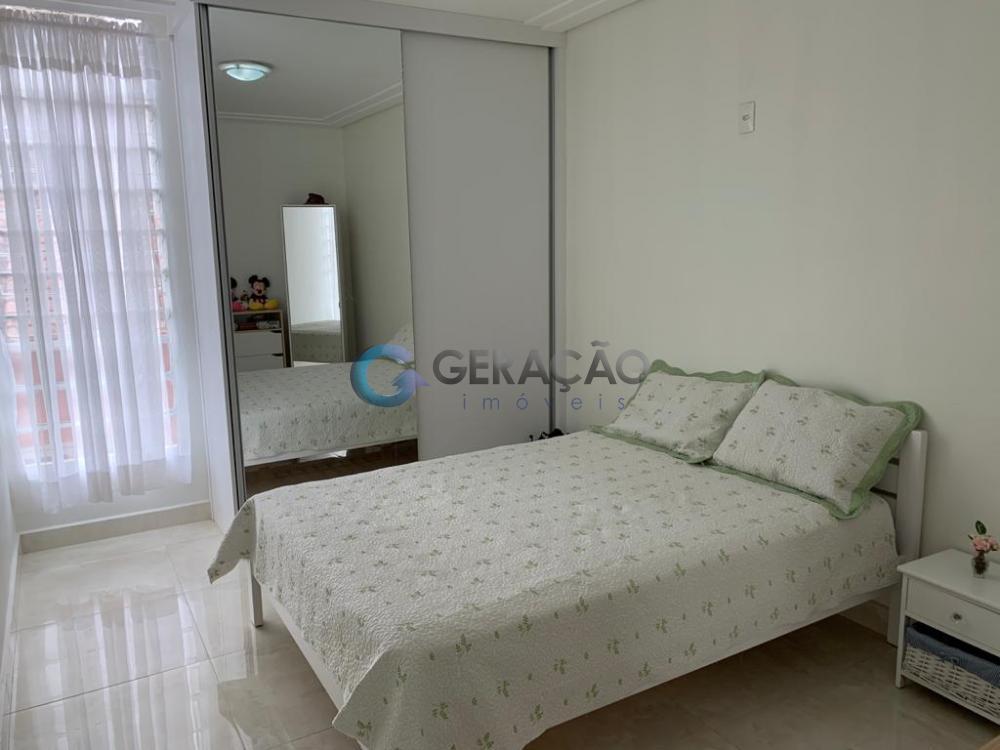Alugar Apartamento / Padrão em São José dos Campos apenas R$ 1.150,00 - Foto 4