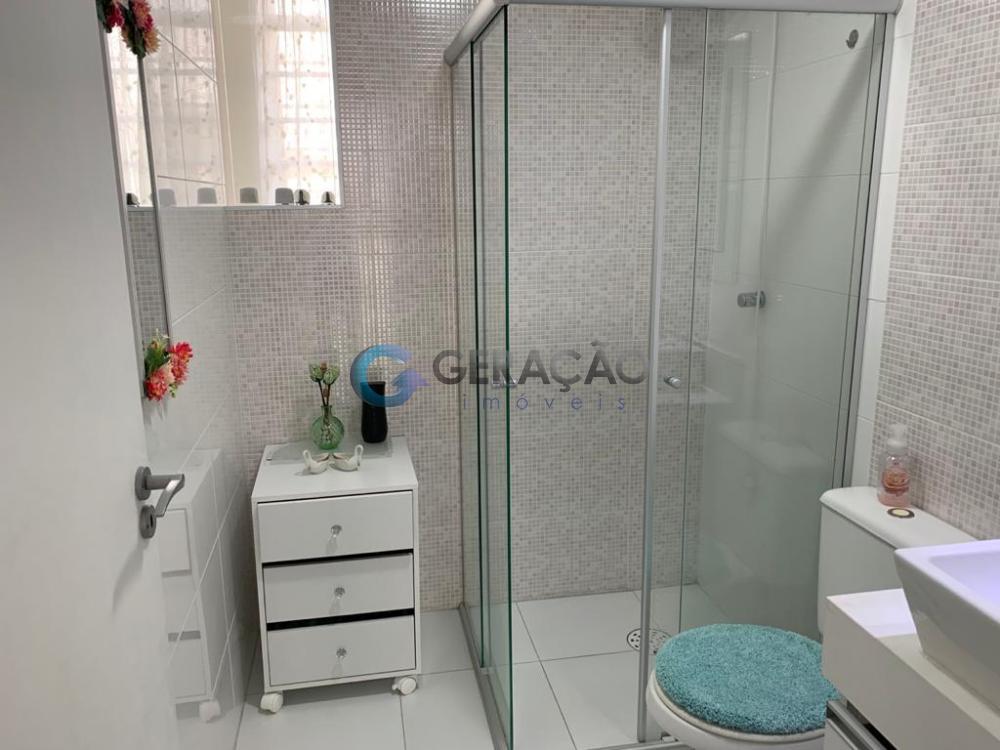 Alugar Apartamento / Padrão em São José dos Campos apenas R$ 1.150,00 - Foto 6