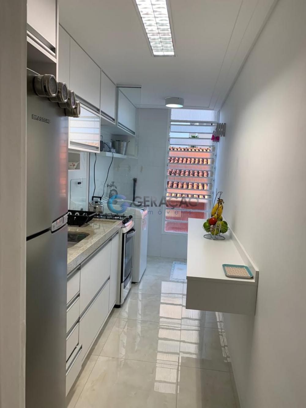 Alugar Apartamento / Padrão em São José dos Campos apenas R$ 1.150,00 - Foto 5