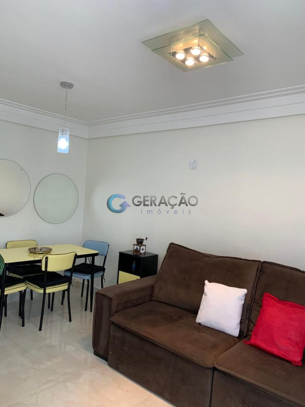 Alugar Apartamento / Padrão em São José dos Campos apenas R$ 1.150,00 - Foto 1
