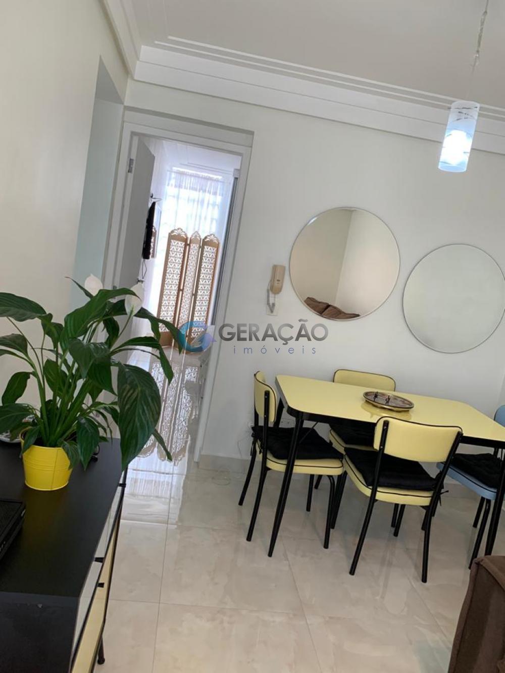 Alugar Apartamento / Padrão em São José dos Campos apenas R$ 1.150,00 - Foto 2