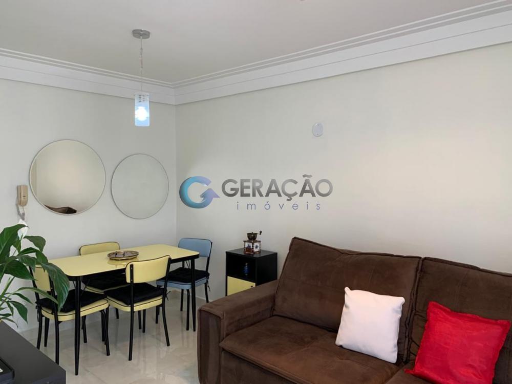 Alugar Apartamento / Padrão em São José dos Campos apenas R$ 1.150,00 - Foto 3