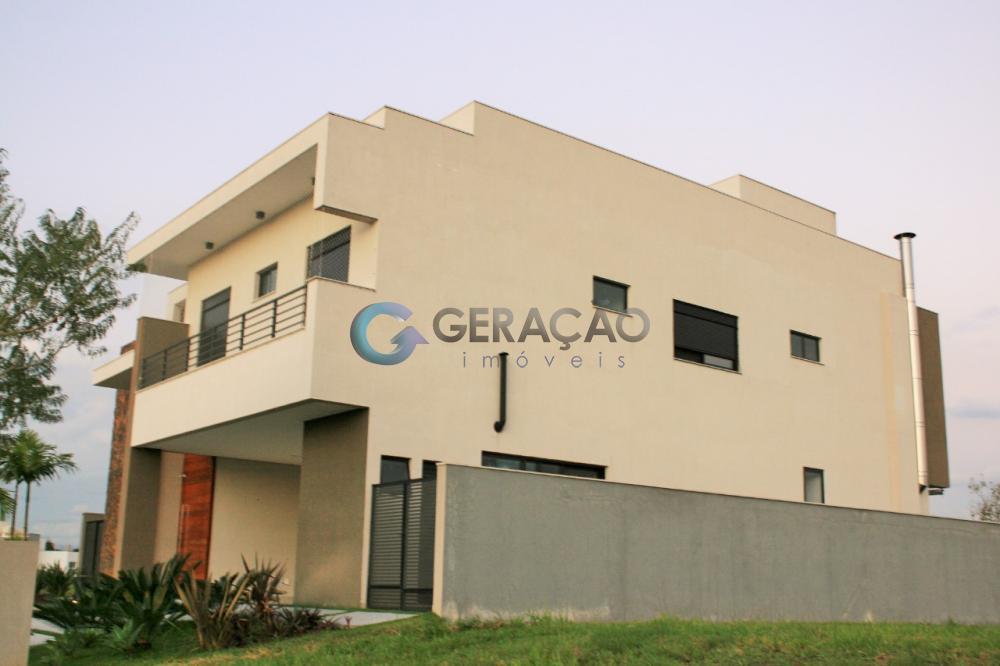 Comprar Casa / Condomínio em São José dos Campos R$ 2.800.000,00 - Foto 3