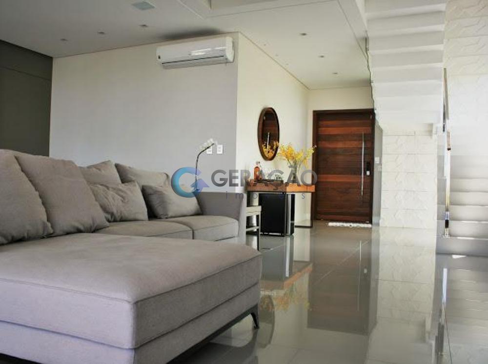 Comprar Casa / Condomínio em São José dos Campos R$ 2.800.000,00 - Foto 8