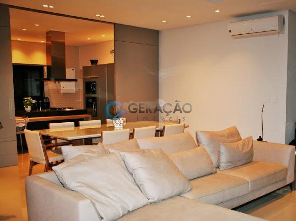 Comprar Casa / Condomínio em São José dos Campos R$ 2.800.000,00 - Foto 9