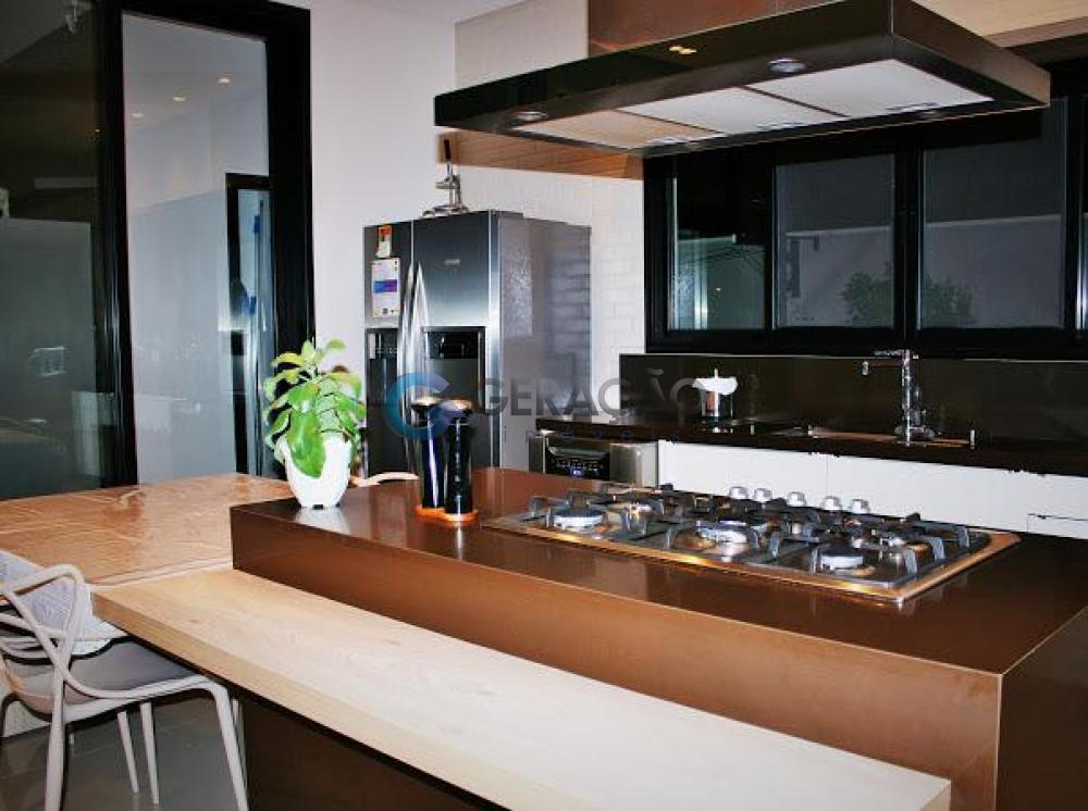 Comprar Casa / Condomínio em São José dos Campos R$ 2.800.000,00 - Foto 15