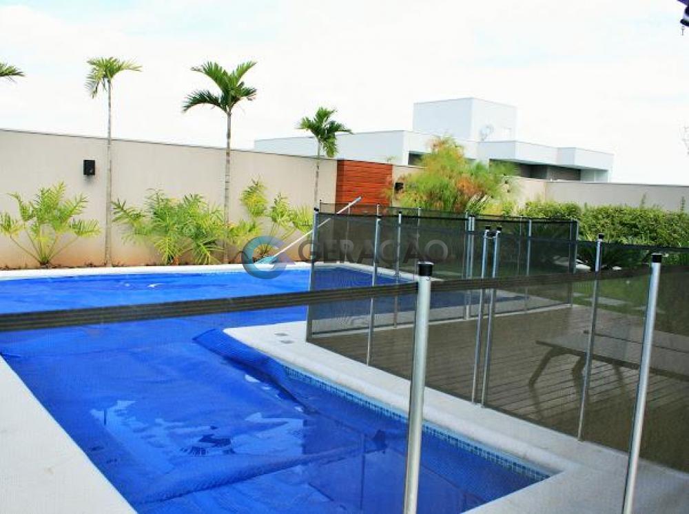 Comprar Casa / Condomínio em São José dos Campos R$ 2.800.000,00 - Foto 20