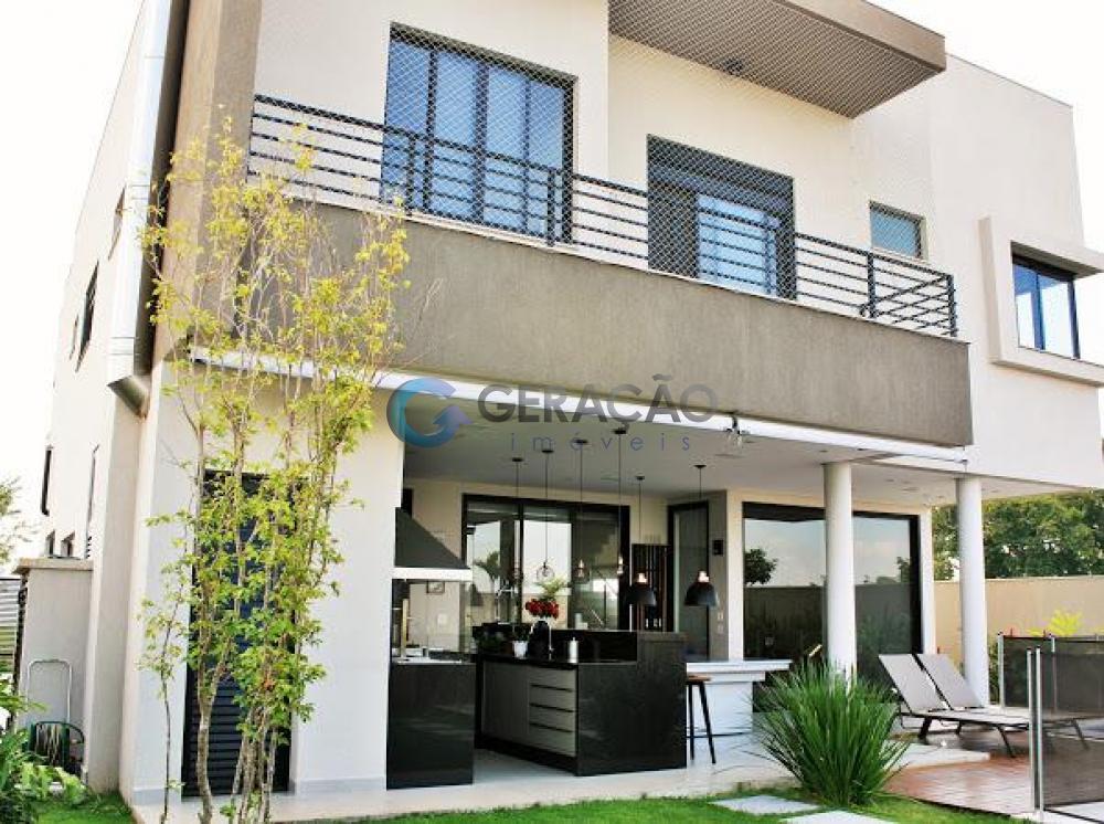 Comprar Casa / Condomínio em São José dos Campos R$ 2.800.000,00 - Foto 22