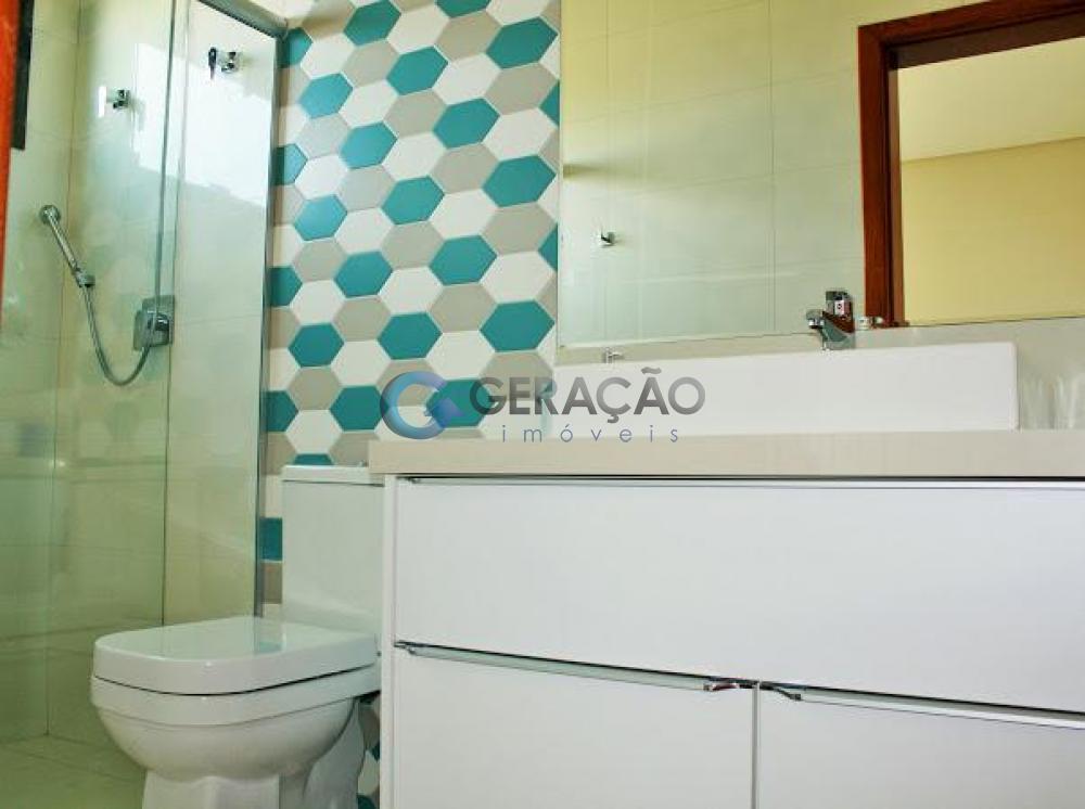 Comprar Casa / Condomínio em São José dos Campos R$ 2.800.000,00 - Foto 29