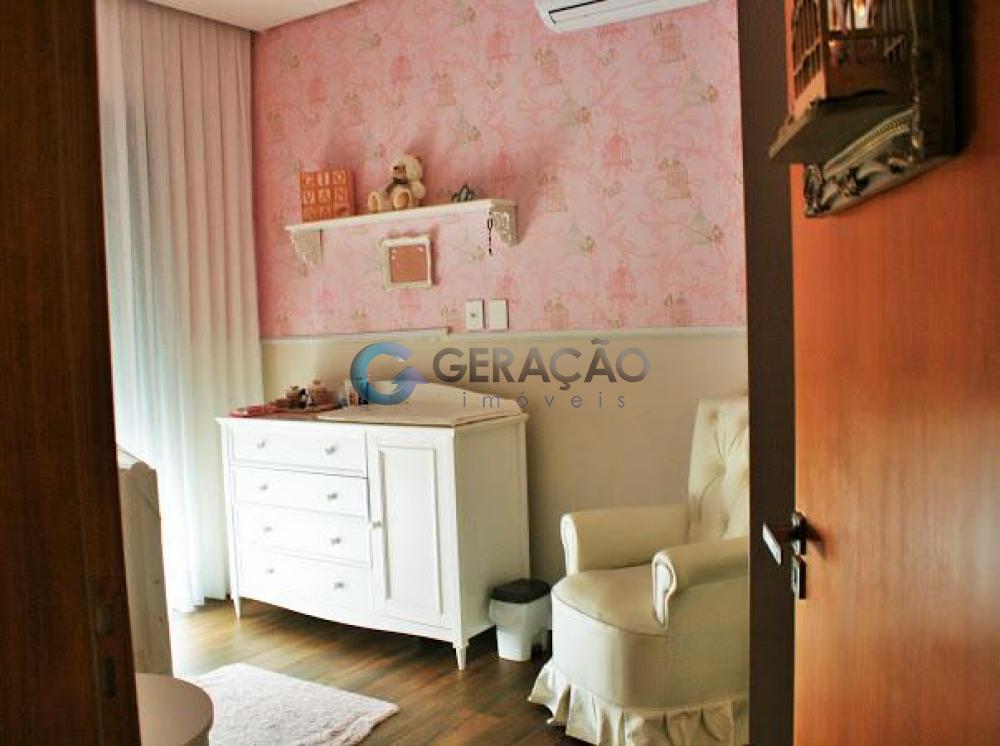 Comprar Casa / Condomínio em São José dos Campos R$ 2.800.000,00 - Foto 34