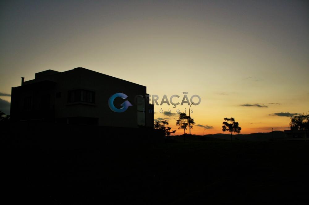 Comprar Casa / Condomínio em São José dos Campos R$ 2.800.000,00 - Foto 35