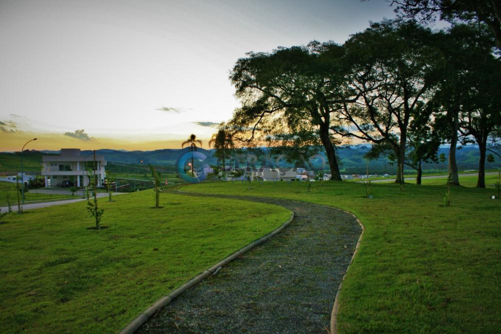 Comprar Casa / Condomínio em São José dos Campos R$ 2.800.000,00 - Foto 36
