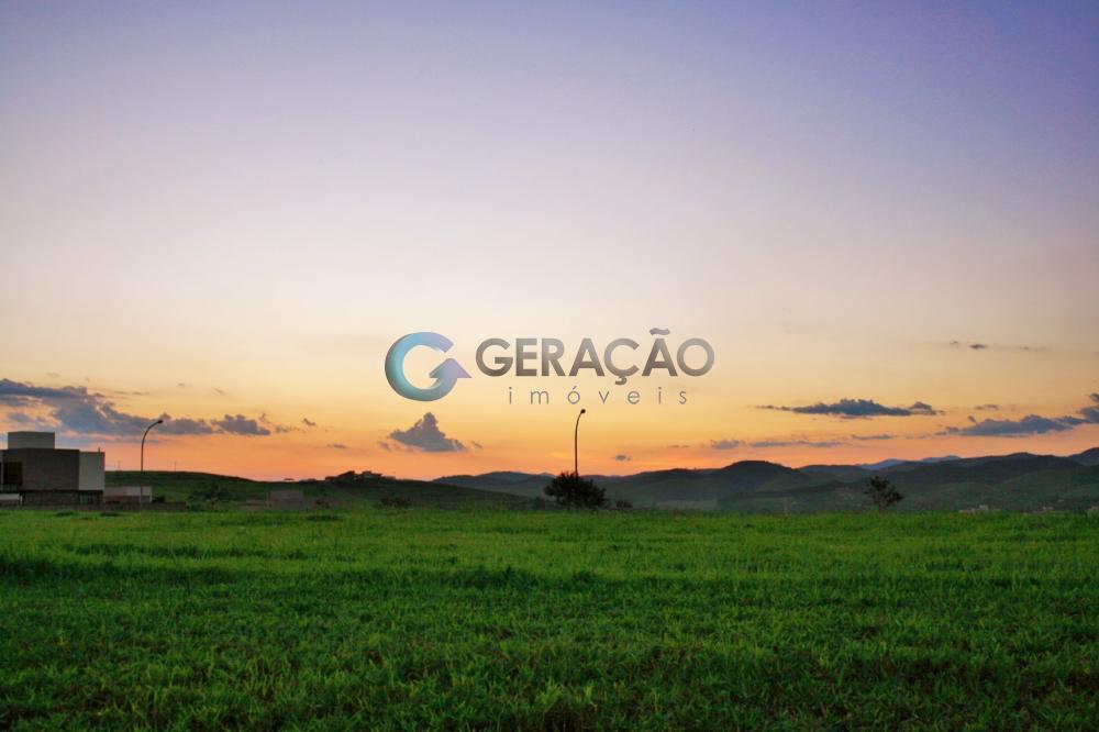 Comprar Casa / Condomínio em São José dos Campos R$ 2.800.000,00 - Foto 38