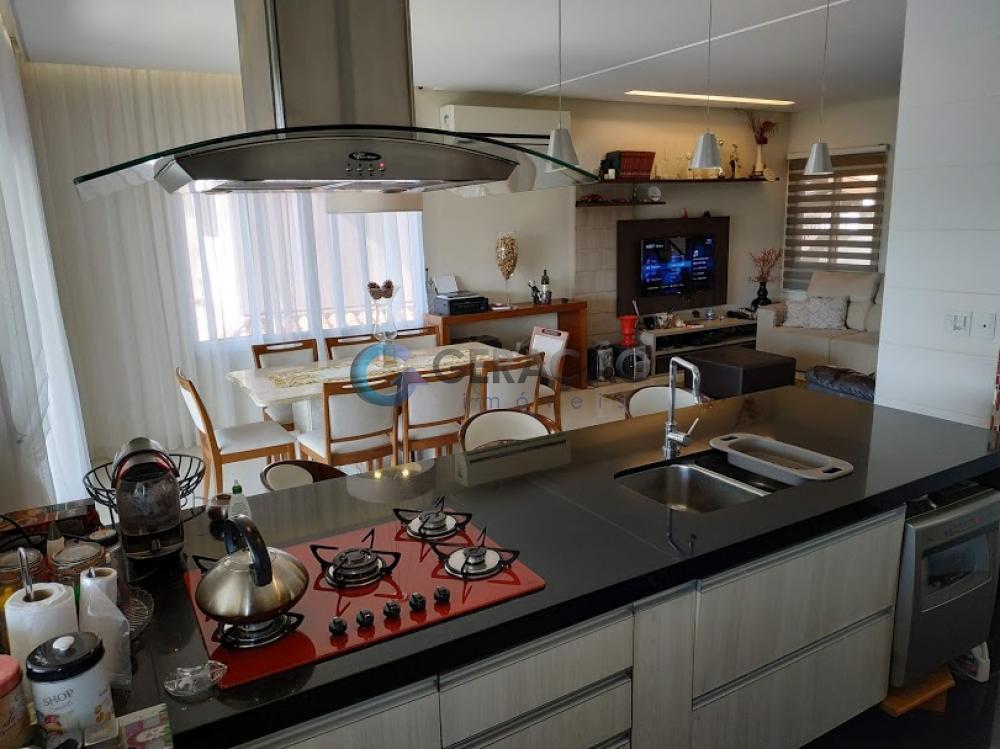 Comprar Casa / Condomínio em São José dos Campos R$ 1.150.000,00 - Foto 1