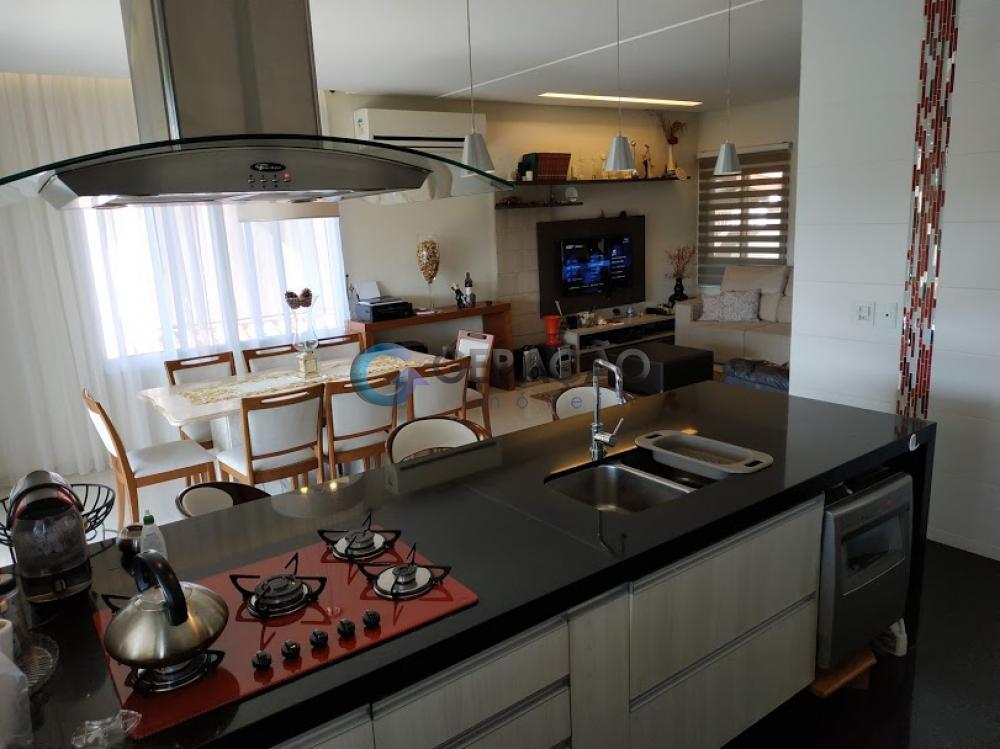Comprar Casa / Condomínio em São José dos Campos R$ 1.150.000,00 - Foto 2