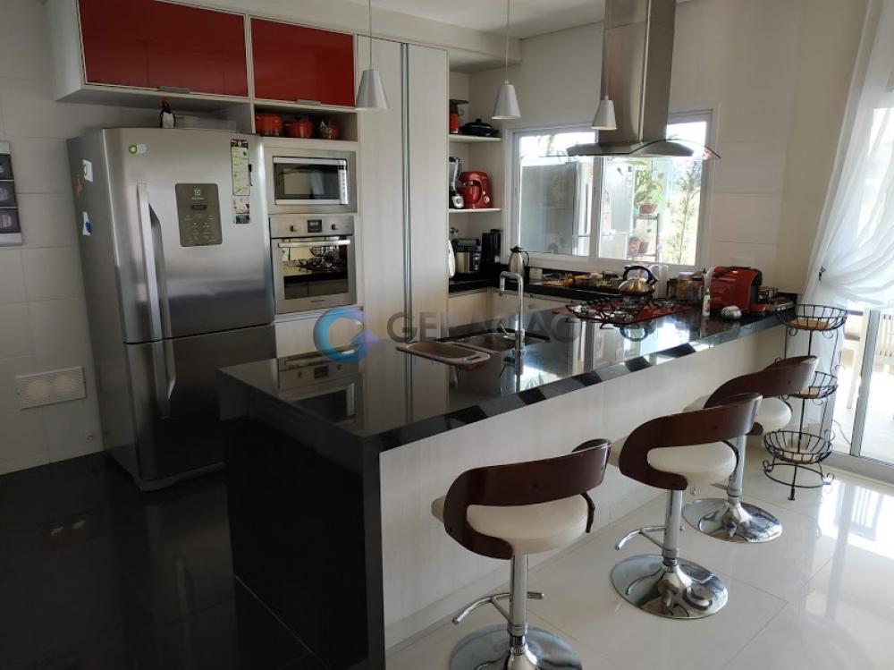 Comprar Casa / Condomínio em São José dos Campos R$ 1.150.000,00 - Foto 3