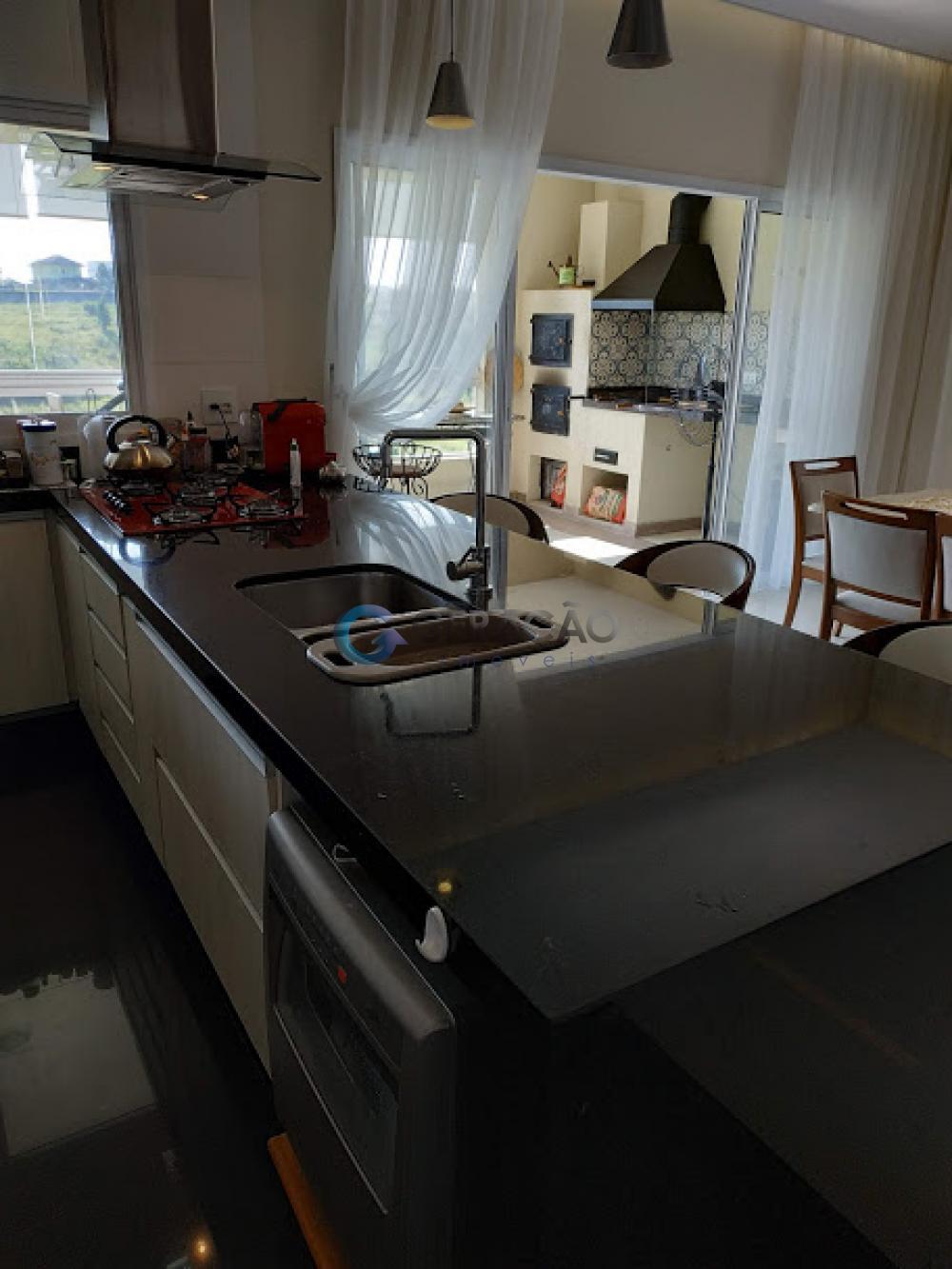 Comprar Casa / Condomínio em São José dos Campos R$ 1.150.000,00 - Foto 4