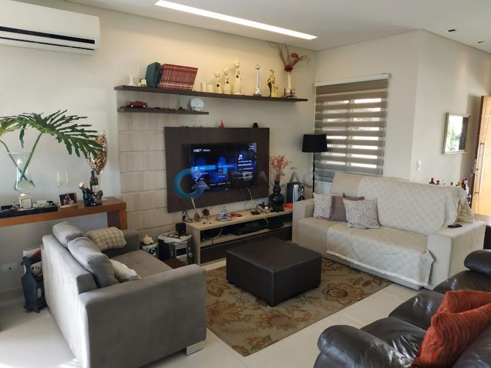 Comprar Casa / Condomínio em São José dos Campos R$ 1.150.000,00 - Foto 5