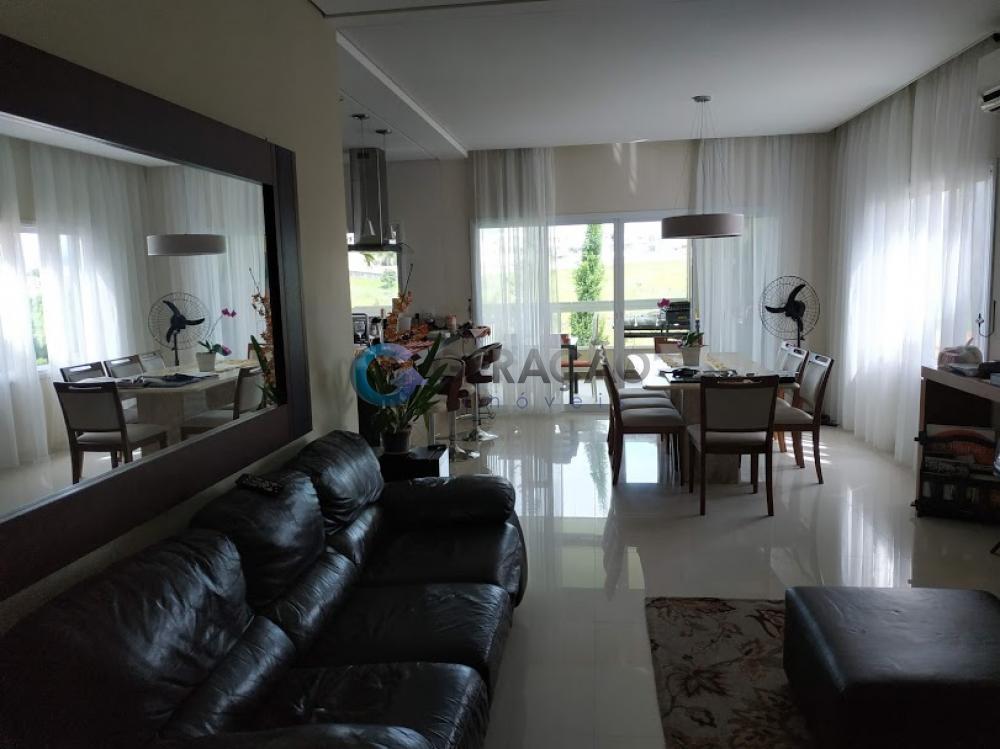 Comprar Casa / Condomínio em São José dos Campos R$ 1.150.000,00 - Foto 7