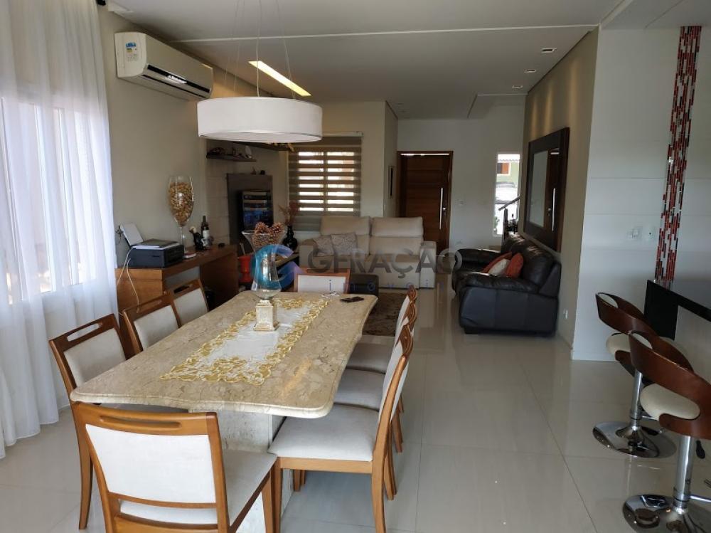 Comprar Casa / Condomínio em São José dos Campos R$ 1.150.000,00 - Foto 6