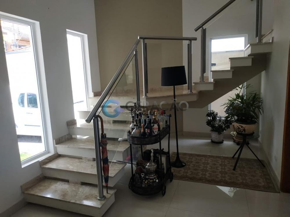Comprar Casa / Condomínio em São José dos Campos R$ 1.150.000,00 - Foto 9
