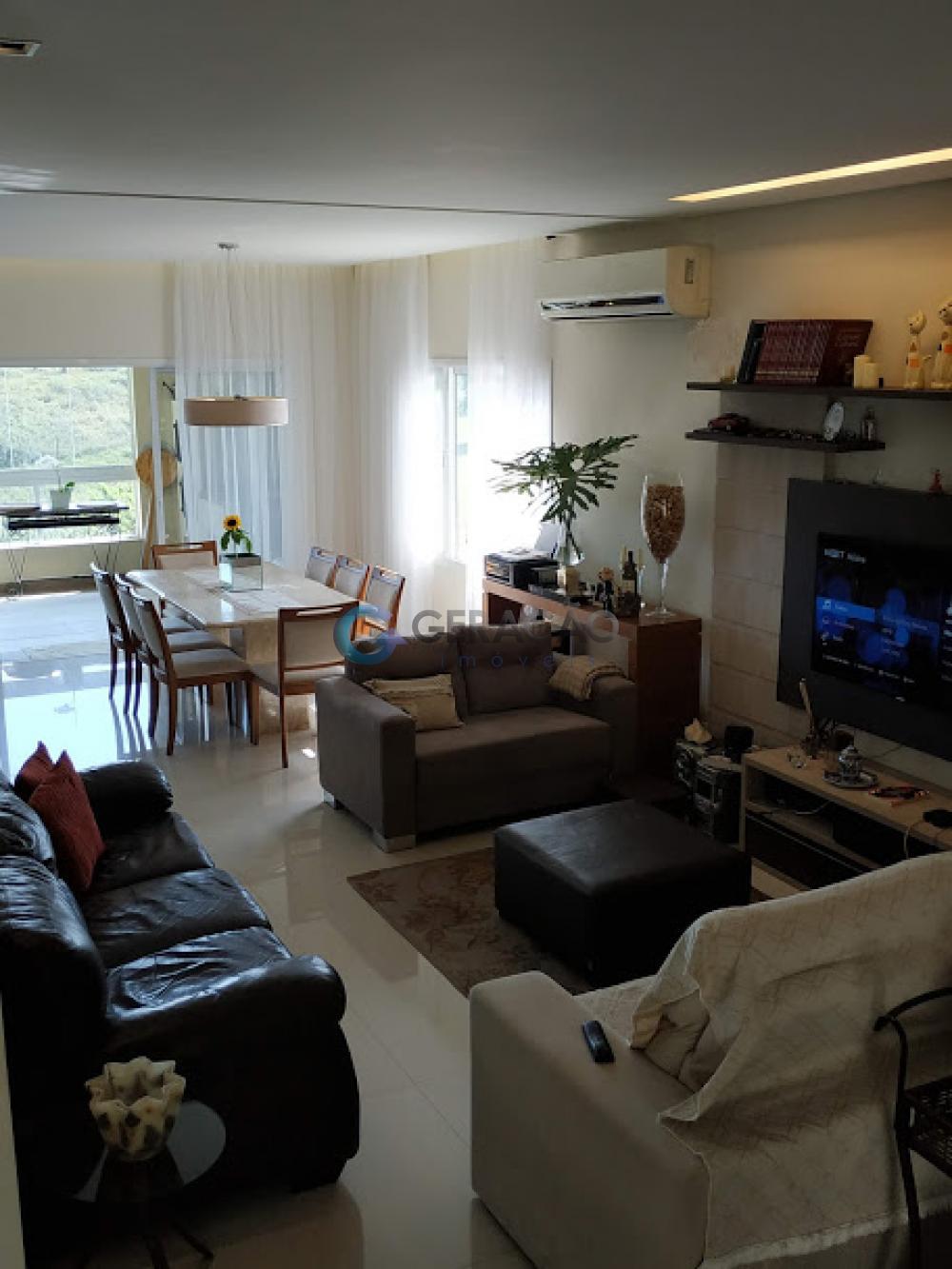 Comprar Casa / Condomínio em São José dos Campos R$ 1.150.000,00 - Foto 8