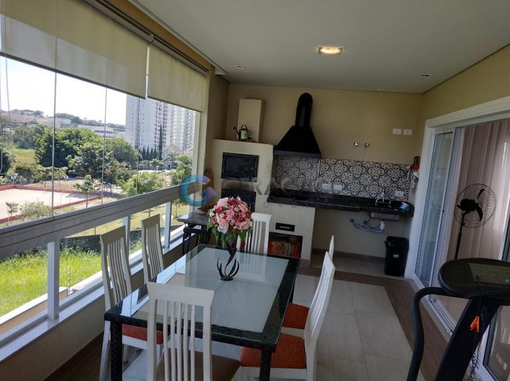 Comprar Casa / Condomínio em São José dos Campos R$ 1.150.000,00 - Foto 11