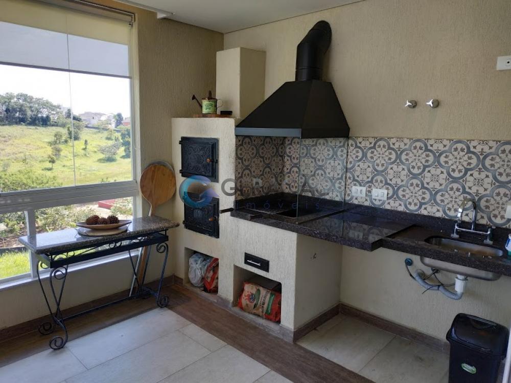 Comprar Casa / Condomínio em São José dos Campos R$ 1.150.000,00 - Foto 12