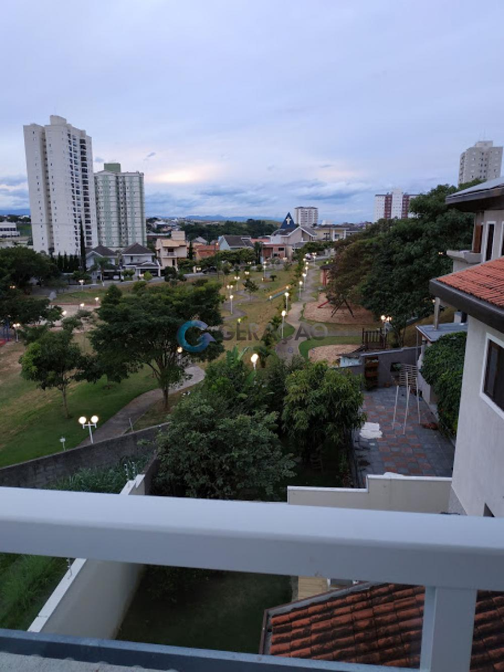 Comprar Casa / Condomínio em São José dos Campos R$ 1.150.000,00 - Foto 13