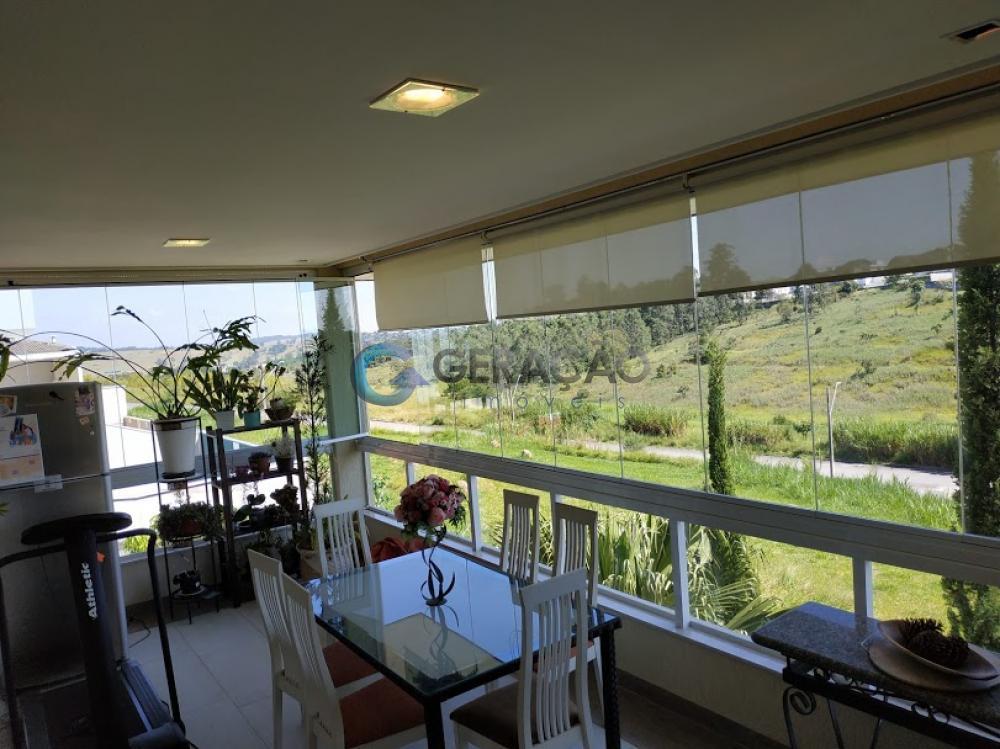Comprar Casa / Condomínio em São José dos Campos R$ 1.150.000,00 - Foto 10