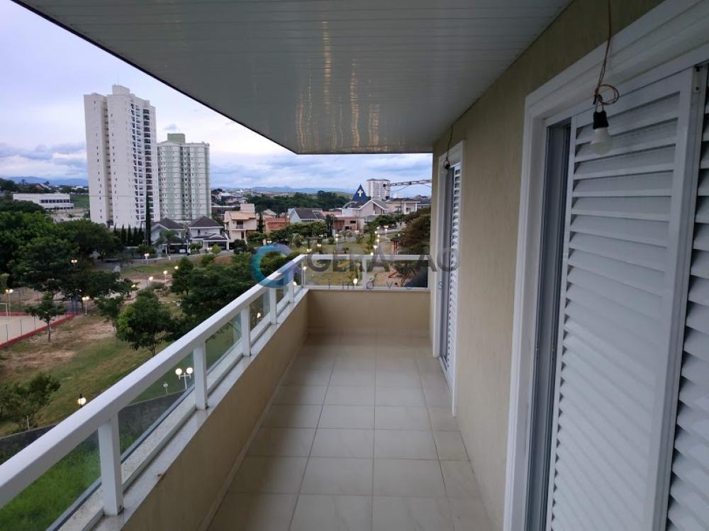 Comprar Casa / Condomínio em São José dos Campos R$ 1.150.000,00 - Foto 14