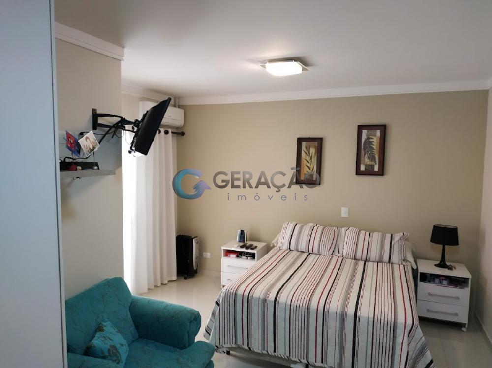 Comprar Casa / Condomínio em São José dos Campos R$ 1.150.000,00 - Foto 15
