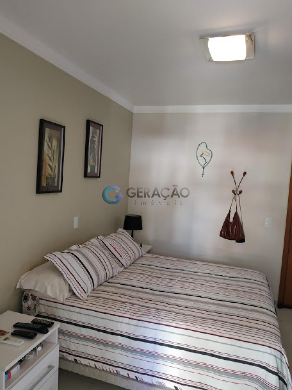 Comprar Casa / Condomínio em São José dos Campos R$ 1.150.000,00 - Foto 16