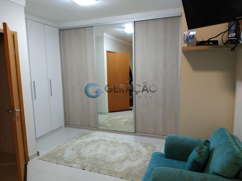Comprar Casa / Condomínio em São José dos Campos R$ 1.150.000,00 - Foto 17