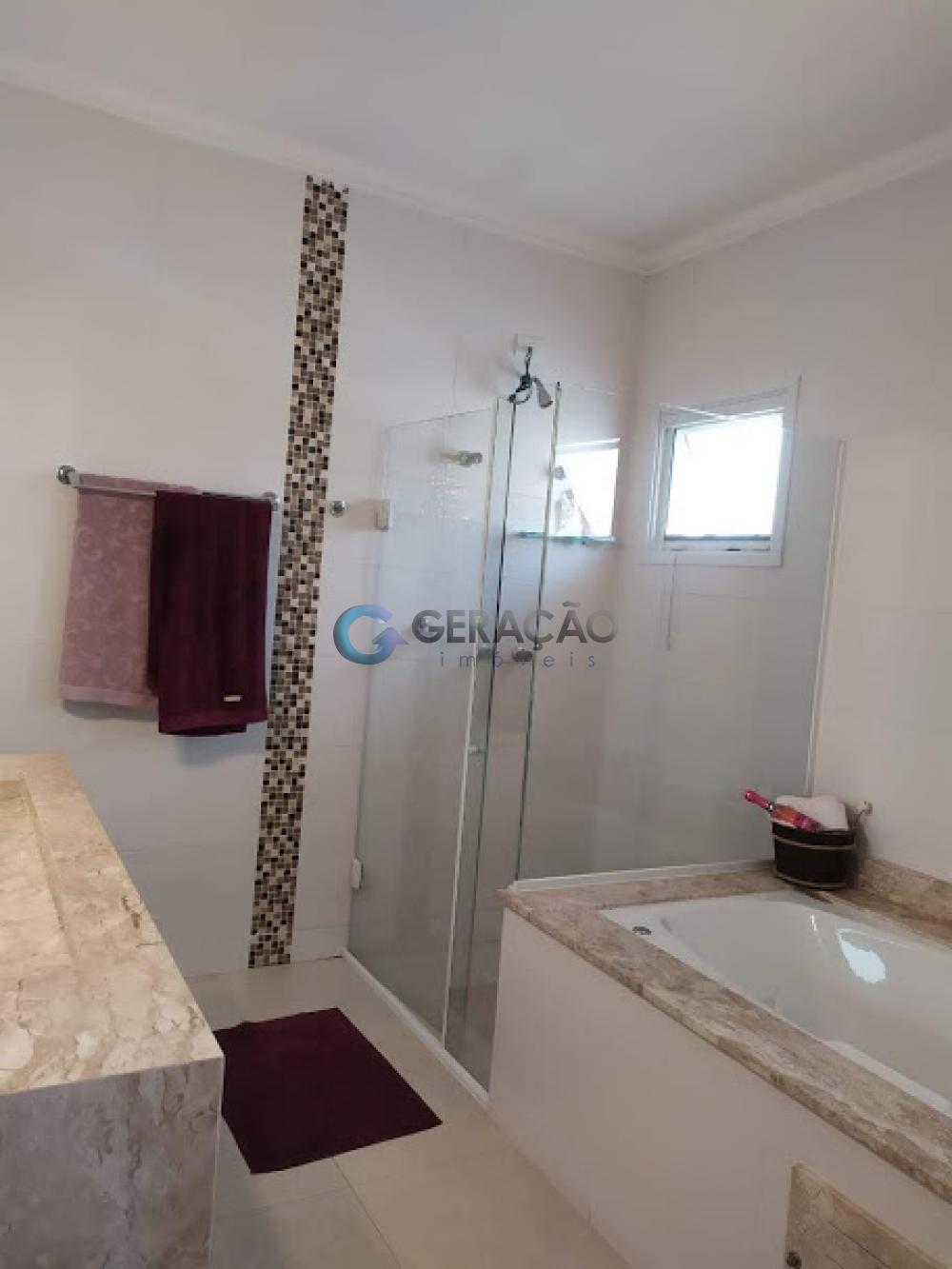 Comprar Casa / Condomínio em São José dos Campos R$ 1.150.000,00 - Foto 18