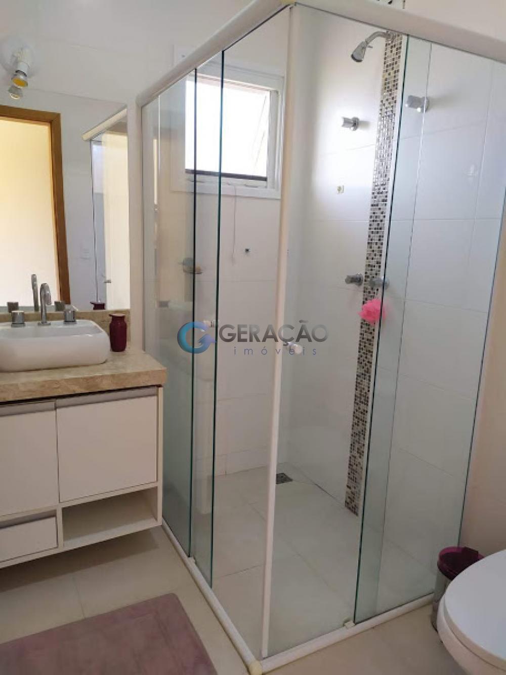 Comprar Casa / Condomínio em São José dos Campos R$ 1.150.000,00 - Foto 19