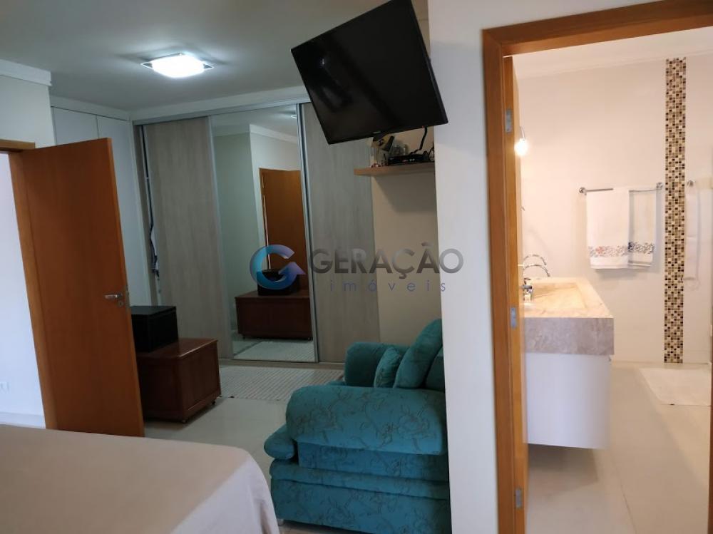 Comprar Casa / Condomínio em São José dos Campos R$ 1.150.000,00 - Foto 20