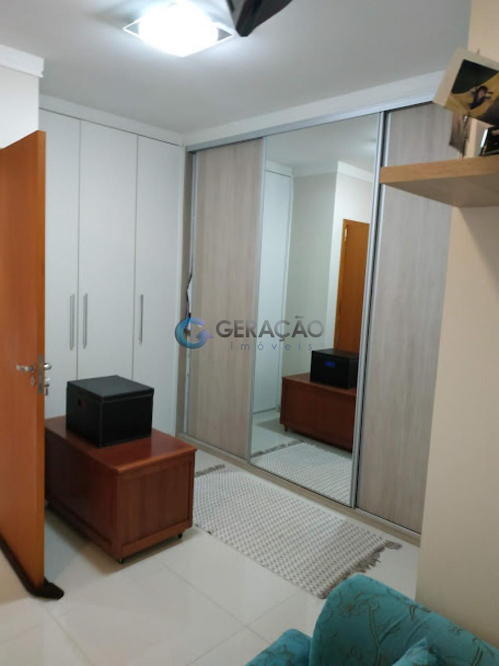 Comprar Casa / Condomínio em São José dos Campos R$ 1.150.000,00 - Foto 21