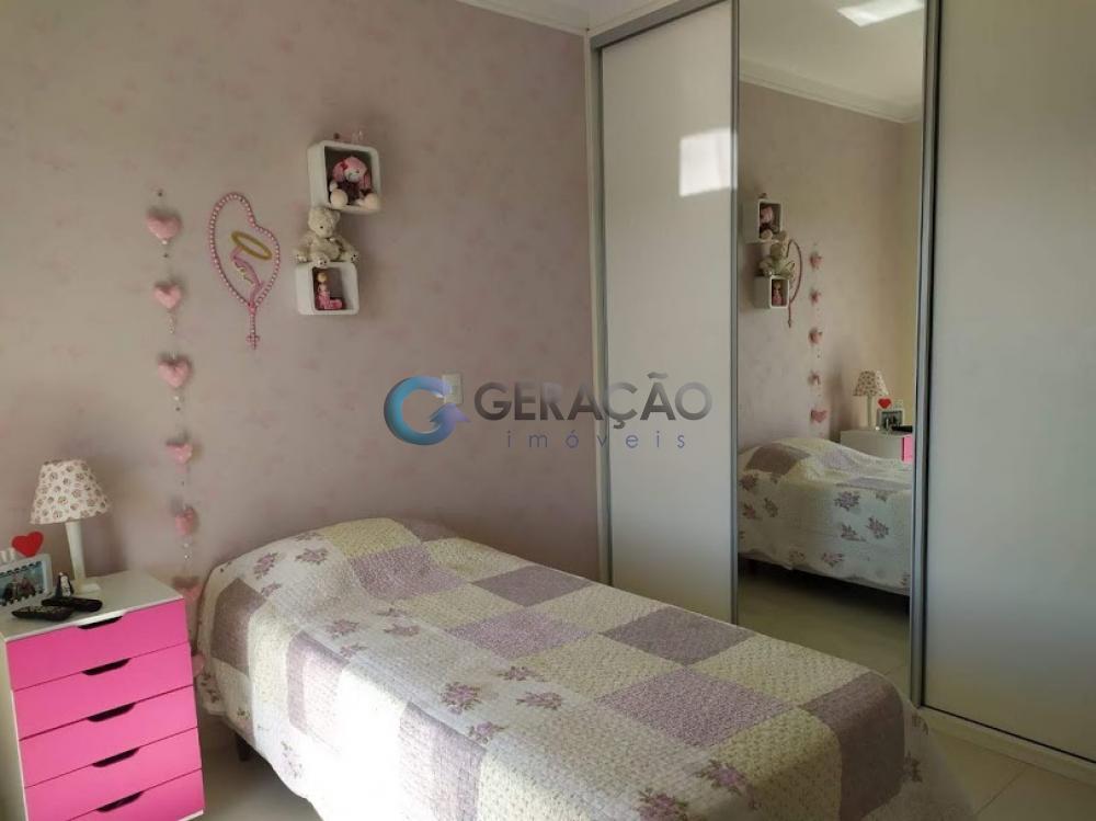 Comprar Casa / Condomínio em São José dos Campos R$ 1.150.000,00 - Foto 22