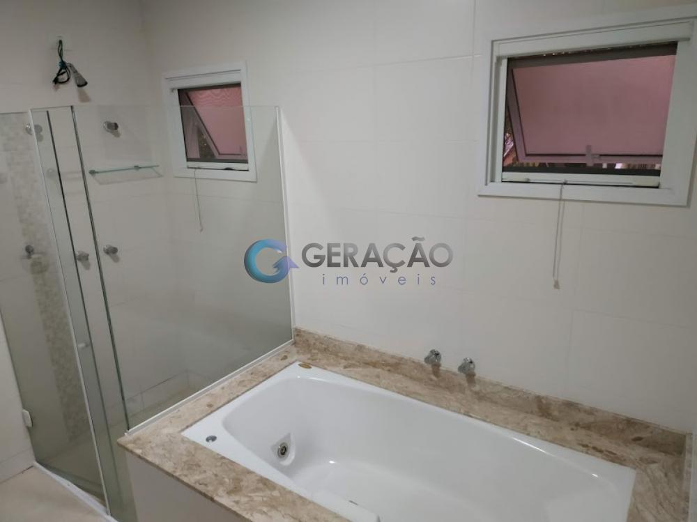 Comprar Casa / Condomínio em São José dos Campos R$ 1.150.000,00 - Foto 23