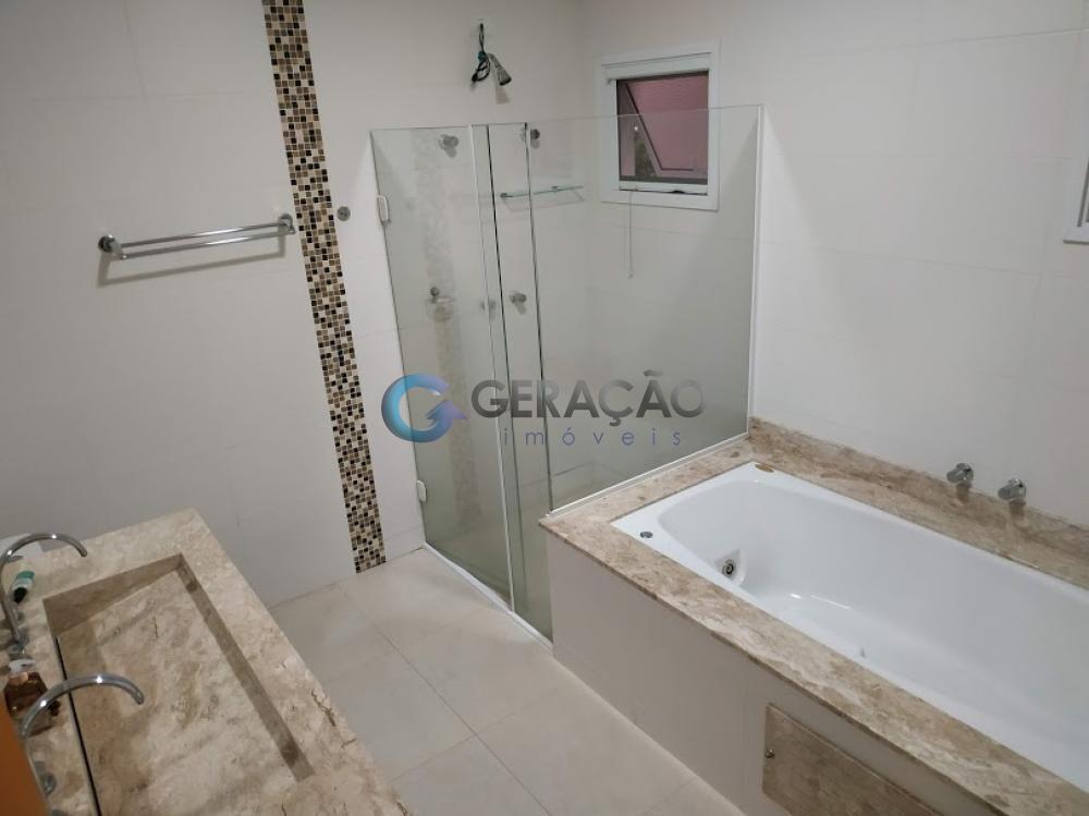 Comprar Casa / Condomínio em São José dos Campos R$ 1.150.000,00 - Foto 24