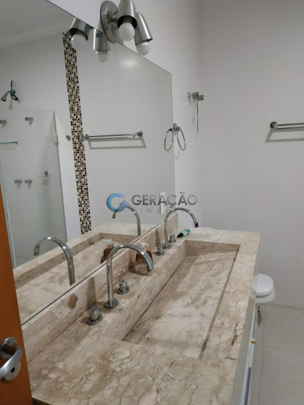 Comprar Casa / Condomínio em São José dos Campos R$ 1.150.000,00 - Foto 25