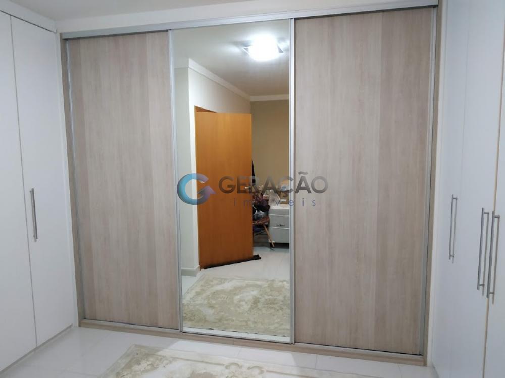 Comprar Casa / Condomínio em São José dos Campos R$ 1.150.000,00 - Foto 26