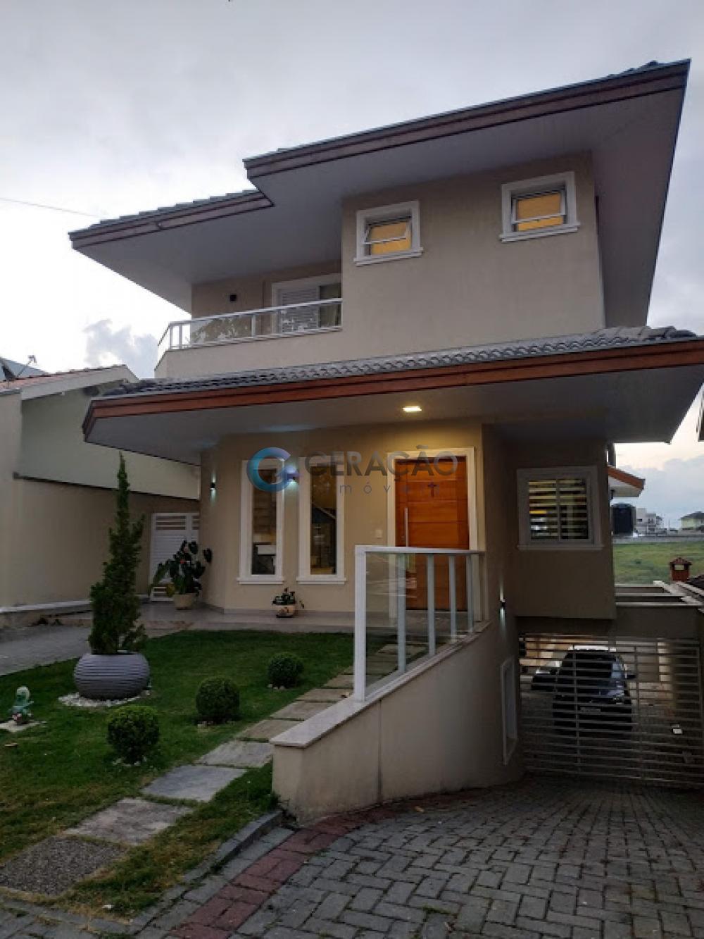 Comprar Casa / Condomínio em São José dos Campos R$ 1.150.000,00 - Foto 27
