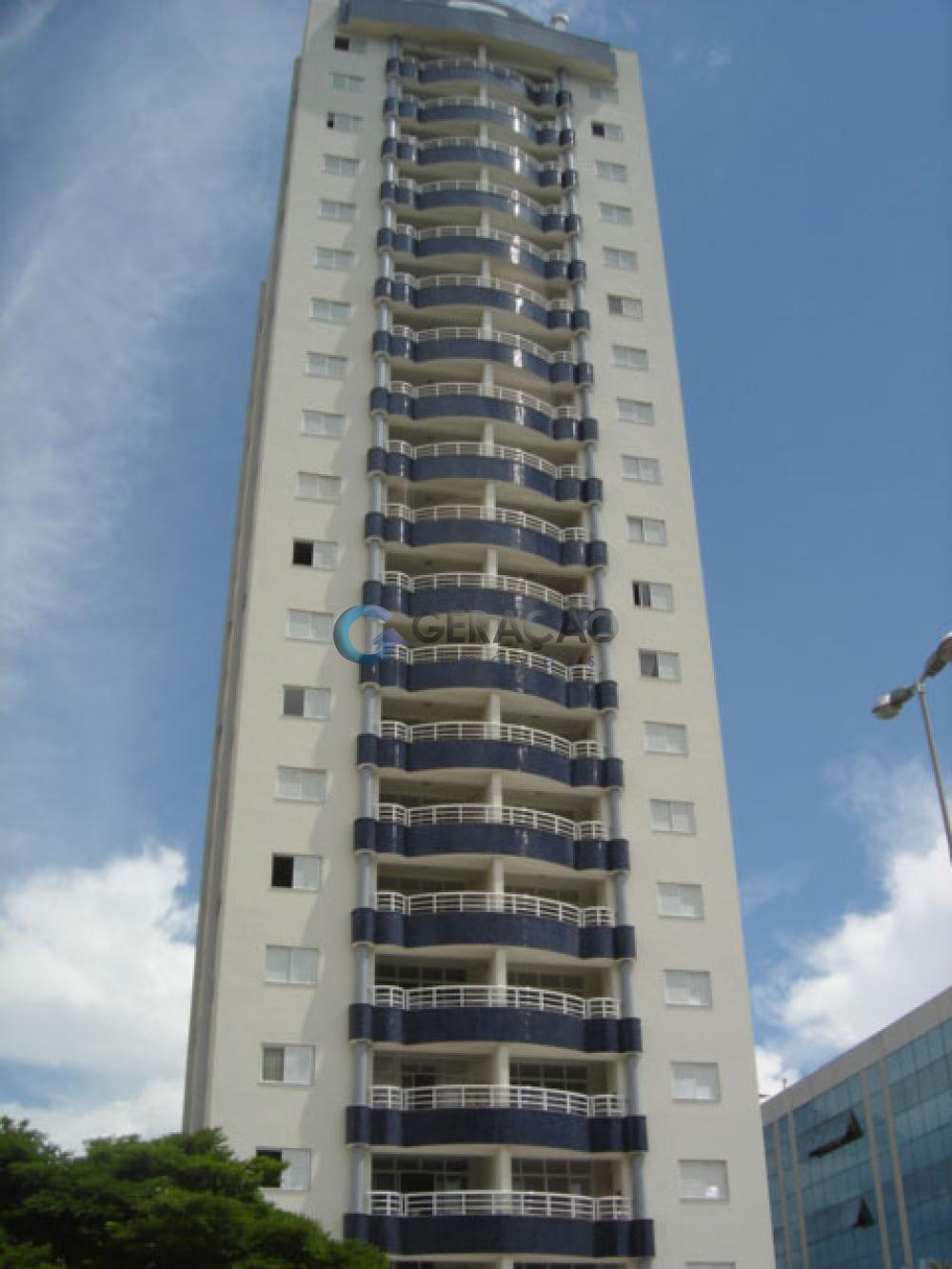 Comprar Apartamento / Padrão em São José dos Campos apenas R$ 540.000,00 - Foto 2