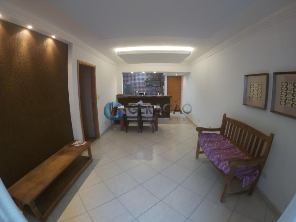 Comprar Apartamento / Padrão em São José dos Campos apenas R$ 540.000,00 - Foto 6