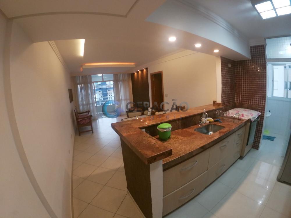Comprar Apartamento / Padrão em São José dos Campos apenas R$ 540.000,00 - Foto 9