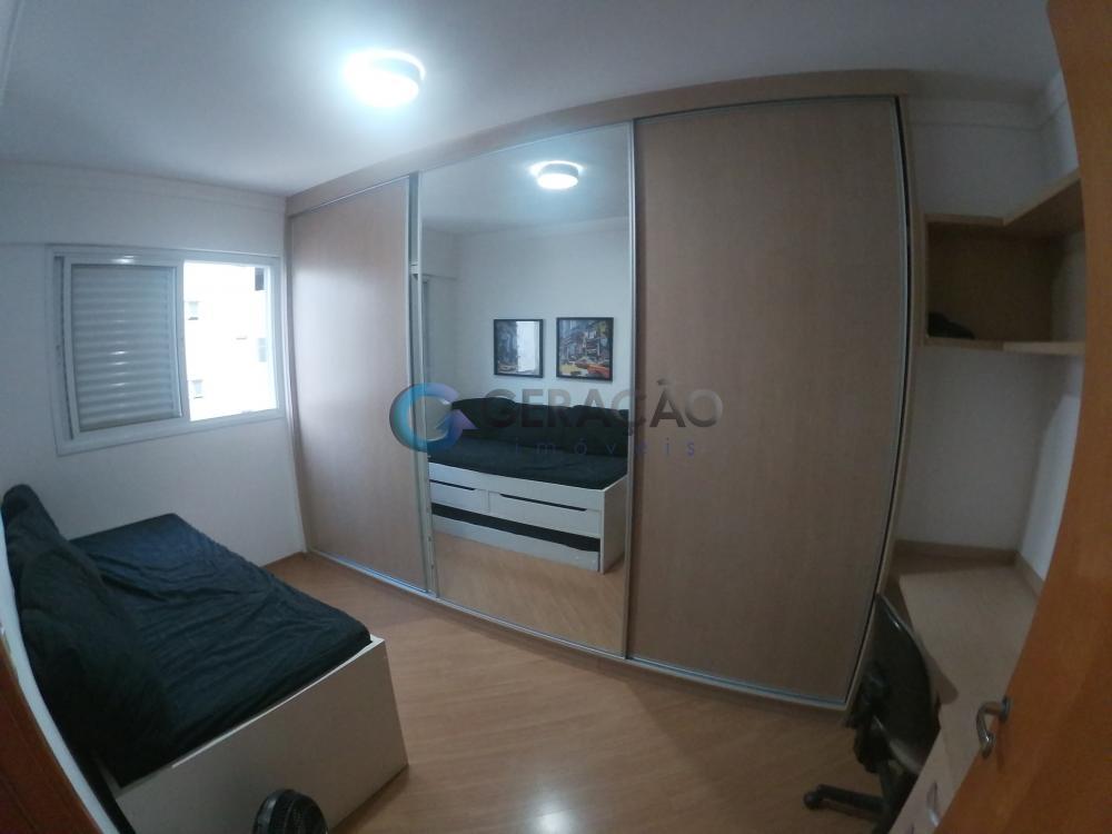 Comprar Apartamento / Padrão em São José dos Campos apenas R$ 540.000,00 - Foto 11
