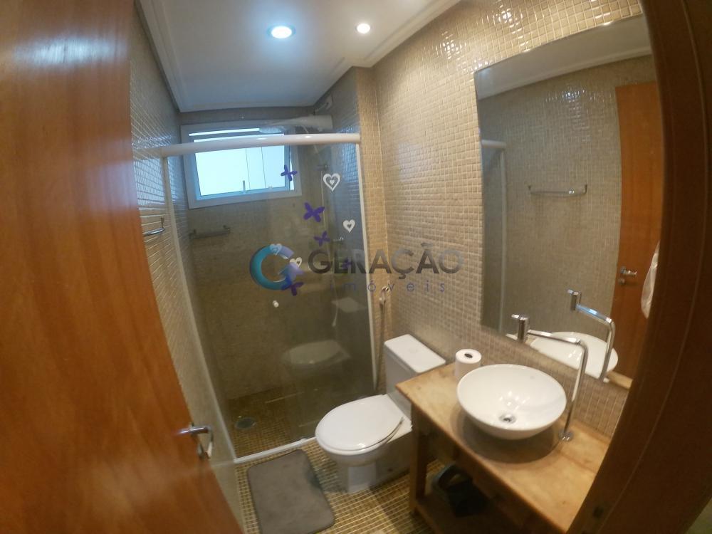 Comprar Apartamento / Padrão em São José dos Campos apenas R$ 540.000,00 - Foto 15
